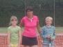 2012 TennisSchnupperkurs