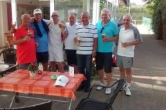 Herren-60-II-Aufstieg-2015
