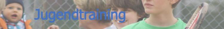 Anmeldung – Jugendtraining Sommer 2019