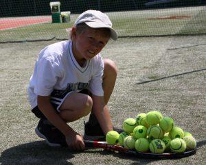 tennisfreizeit2