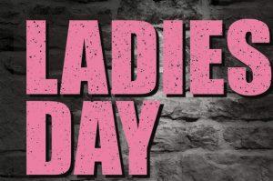 ladies_day