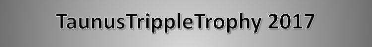 Einladung zur diesjährigen TTT am 9.9.2017 ab 9:30 Uhr