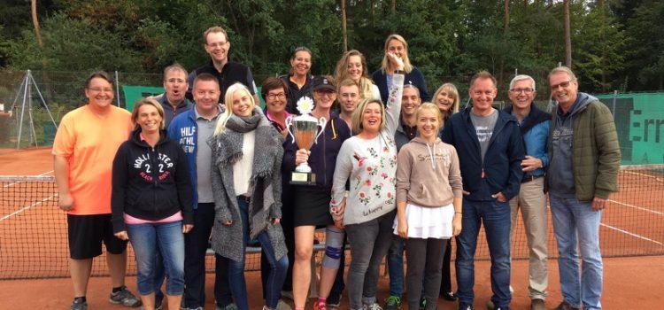 TTT 2018 – der Pott bleibt in Neu-Anspach