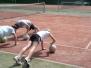 2008 Tenniscamp Juni