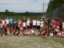 2009 Tenniscamp