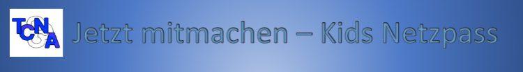 Anmeldung zum Schnuppertraining am 08.04. 2019 in der Halle Obernhain